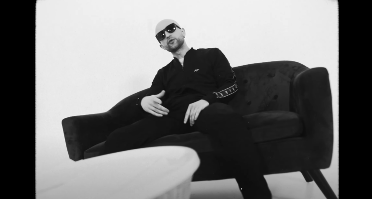 ELIO – «Manège»