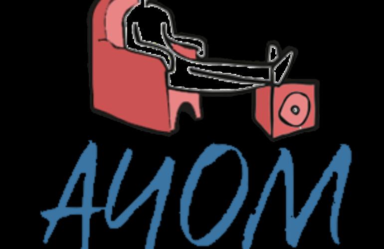 Ayom, le label conçu par les artistes pour les artistes .